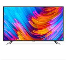 Xiaomi Xiaomi Mi TV 4 43-inch