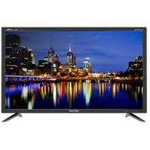 Polytron Polytron Xcel LED TV PLD 32D7511
