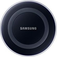 Samsung Samsung Galaxy Wireless Charger
