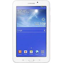 Samsung Samsung Galaxy Tab 3V