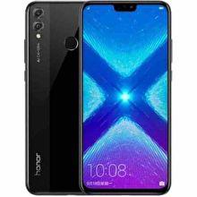 Huawei Huawei Honor 8X