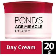 POND'S POND'S Age Miracle Day Cream 20gr