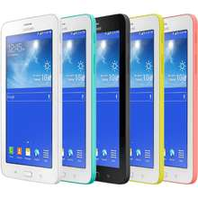 Samsung Samsung Galaxy Tab 3 Lite