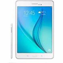 Samsung Samsung Galaxy Tab A with S Pen (8.0)