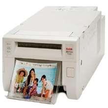 Kodak Kodak 305 Photo Printer