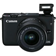 Canon Canon EOS M10