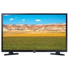 Samsung Samsung T4003 TV HD 32-inch