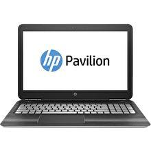 HP HP Pavilion 15