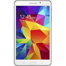 Samsung Samsung Galaxy Tab 4 7.0
