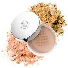 The Body Shop The Body Shop Loose Face Powder