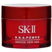 SK-II SK-II R.N.A Power Radical New Age Cream