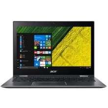 Acer Acer Spin 5