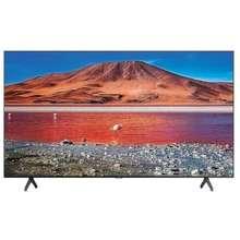 Samsung Samsung Crystal UHD 4K Smart TV TU7000 43-inch